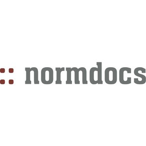 Компания «Нормдокс» провела IX Международный семинар по стандартизации