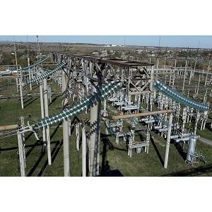 ФСК ЕЭС повышает надежность электроснабжения столицы республики Дагестан