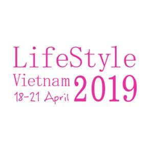 Международная выставка Lifestyle Vietnam 2019 и Конференция