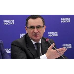 АПК будет получать по 200 млрд. рублей в год