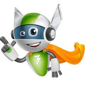 """Займер. """"Робот Займер"""": 32% онлайн-заемщиков не одобряют вредные привычки"""