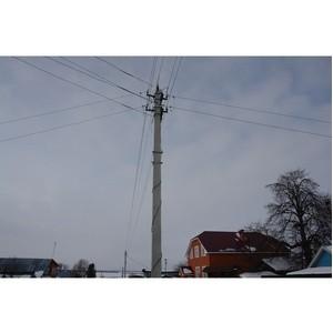 Специалисты Чувашэнерго пресекают хищения электроэнергии
