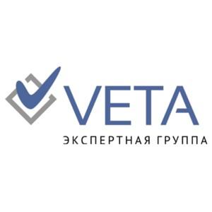 Экспертная группа Veta в третий раз вошла в ТОП-100 крупнейших оценочных компаний России