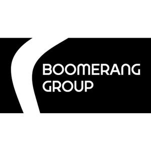 Boomerang Group