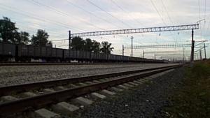 ОНФ добивается строительства пешеходного моста через железнодорожные пути в Вятских Полянах