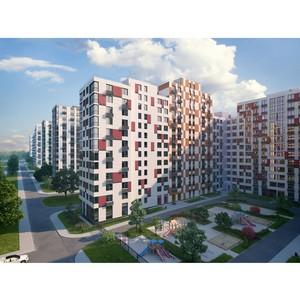 IKON Development: Спрос на евроформат превысил 70%