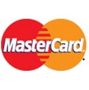 Компания i-Free, банк «Тинькофф Кредитные Системы» и MasterCard представили NFC-кошелек