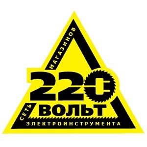 «220 Вольт» научит франчайзи