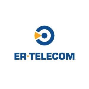 ЭР-Телеком управляет финансовым планированием холдинга c помощью IBM Cognos TM1