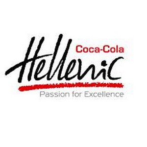 11 февраля на Московском заводе Coca-Cola Hellenic вновь состоится «День Донора»