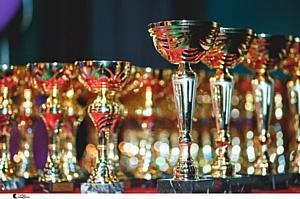 III Международный фестиваль «Звезды столицы» пройдет в Москве в ноябре