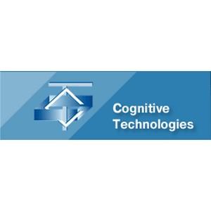 Cognitive Technologies представила  «Ввод документов по штрих коду и быстрый поиск по штрих коду»