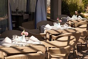 Лучшие рестораны в Севастополе!