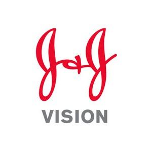 Поддержка Johnson & Johnson Vision в России в условиях Covid-19