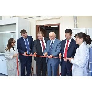 Учение – свет: открыт новый Научно-образовательный центр Подмосковья