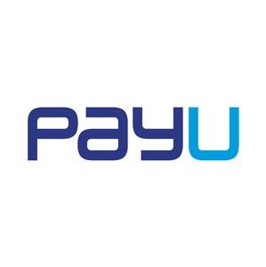 PayU выявил наиболее популярные среди мошенников сайты
