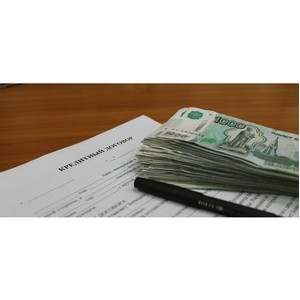Лазарева: ОНФ готов защищать права граждан, пострадавших от навязывания банками услуг без их прямого согласия