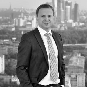 Генеральным директором «Михайлов и Партнёры. Стратегические коммуникации» назначен Алексей Рябинкин