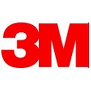 8 тонн макулатуры всего за один день собрали участники «Зеленой недели с 3М»