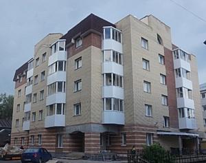 «Аквилон-Инвест»: Отзывы о готовящихся к сдаче объектах в Архангельске
