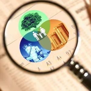 Конкурс «Регионы – устойчивое развитие» - на совещании у полпреда президента РФ в СЗФО