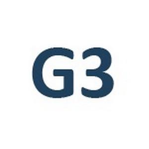 Коммуникационная группа G3. Аналитический медиапроект «Политический пульс российской блогосферы» 01.10 - 07.10
