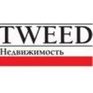 Лучшие поселки в 10-километровой зоне от Москвы
