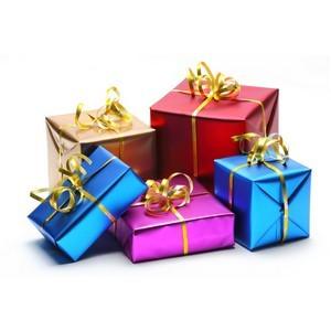 Какие подарки дарить мужчинам?
