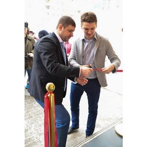 «Ростелеком» продолжает модернизацию Центров обслуживания клиентов в Саратовской области