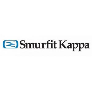 Smurfit Kappa вновь стала лауреатом European Innovation Recognition Award