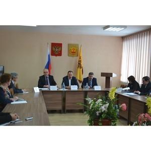 На строительство и ремонт дорог из федерального бюджета Чувашия получит 625 млн рублей