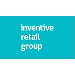 Inventive Retail Group. Inventive Retail Group подвела итоги 2020 года
