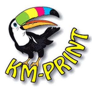Компания KM-Print расширяет перечень полиграфических услуг