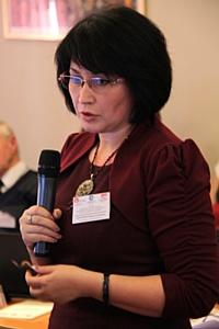 В Санкт-Петербурге определили геополитическое развитие Арктики.