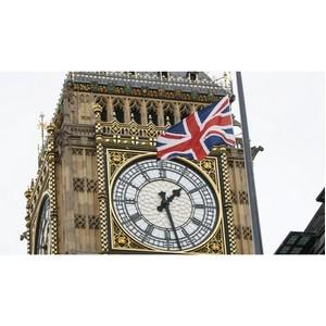 Консерваторы шли на выборы в Англии в 2017 г. чтобы проиграть?
