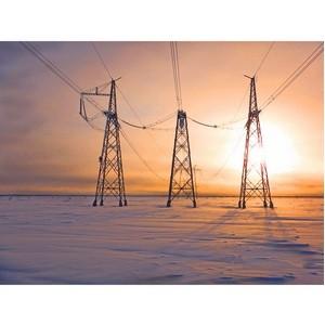 Повышена защита от гроз линии 500 кВ «Рефтинская ГРЭС – Тюмень №2»