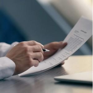 Бизнес просит расширить перечень разрешительной документации