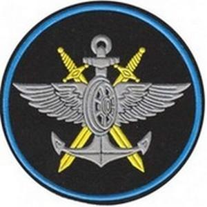 18 июня - День службы военных сообщений Вооруженных Сил России