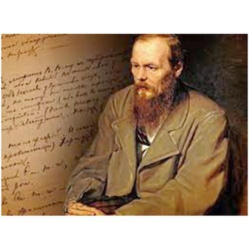 О гениальной политической прозорливости Ф.М. Достоевского