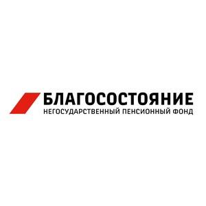 НПФ «Благосостояние» сообщает об итогах деятельности в 2020 году