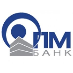 ОПМ-Банк выступит генеральным агентом  по размещению ценных бумаг ЗАО Биотехнологии и ООО Де Факто