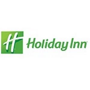 Сеть отелей Holiday Inn отмечает свой 60-летний юбилей россыпью алмазов