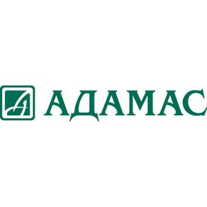 Адамас приглашает на Саммит BBCG. Видеопослание участникам от Максима Вайнберга