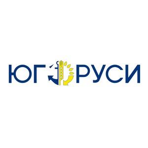 В преддверии пасхальной недели в Ростове снова пройдут сельскохозяйственные ярмарки