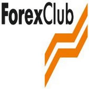 Forex Club принял участие в 11-ой Шанхайской финансовой выставке