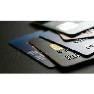 Кредит по платежной карте. Как себя защитить