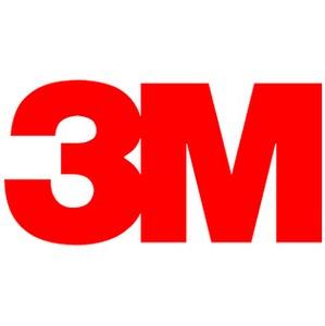 Компания 3М признана лучшим производителем в рамках премии «Лучшие товары для клининга 2014»