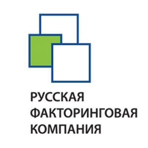Экспертное мнение по вопросу развития факторинга в России