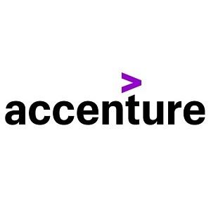 Accenture. Accenture: переход на облачные решения сокращает выбросы CO2