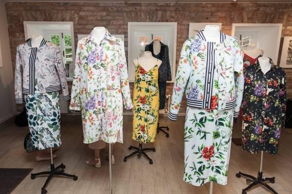 «Цветочный вернисаж» - красивый праздник цветов и насыщенная познавательная программа